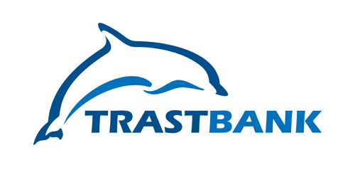"Private Open Joint Stock Exchange Bank ""Trustbank"""