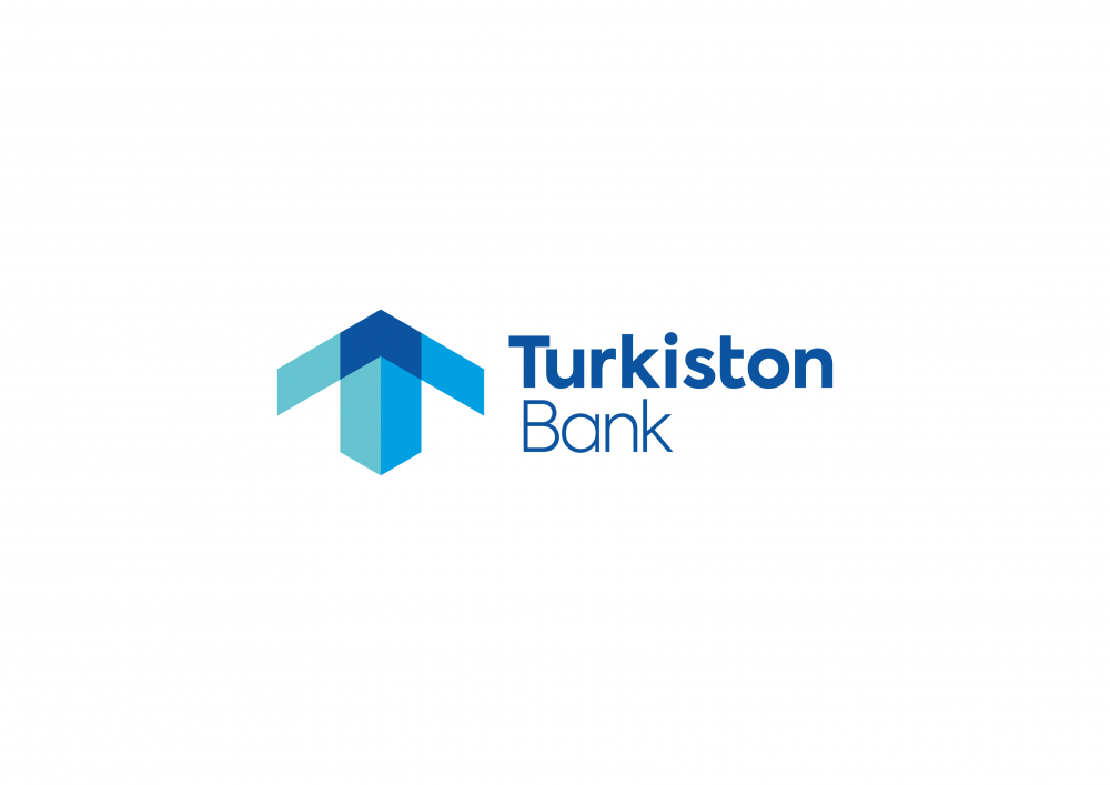 "Private Joint Stock Commercial Bank ""Turkistan"""
