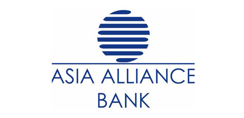"OPEN JOINT-STOCK COMMERCIAL BANK ""ASIA ALLIANCE BANK"""