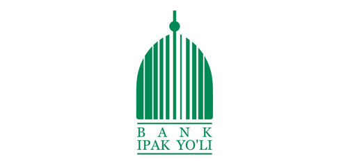 "JOINT-STOCK COMMERCIAL BANK OF INNOVATION ""IPAK YO'LI"""