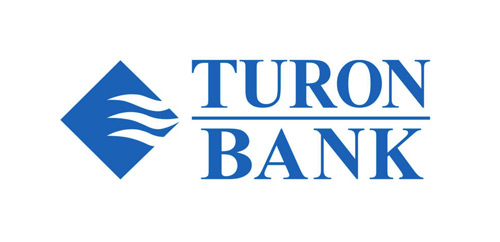 "Open Joint Stock Commercial Bank ""Turon"""