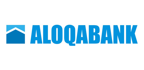 "Joint-Stock Commercial ""Aloqabank"""
