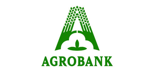 "Open Joint Stock Commercial Bank ""Agrobank"""