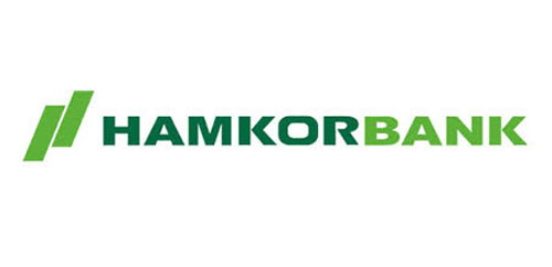"Joint-Stock Commercial Bank ""Hamkorbank"""