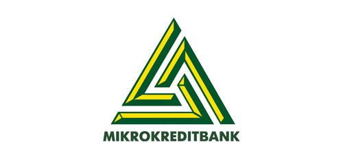"Open Joint Stock Commercial Bank ""Microcreditbank"""