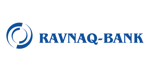 "Private Open Joint-Stock Commercial Bank ""RAVNAQ-BANK"""