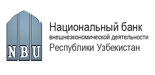 National bank for foreign economic activity of the Republic of Uzbekistan