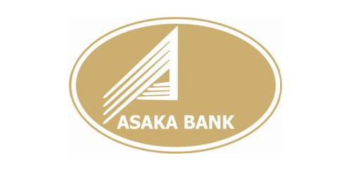 "State Joint-Stock Commercial Bank ""Asaka"" (JSC)"