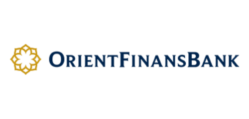 "Private Joint Stock Commercial Bank ""ORIENT FINANS"""